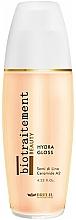 Parfums et Produits cosmétiques Lait hydratant au céramide A2 pour cheveux - Brelil Bio Traitement Beauty Hydra Gloss