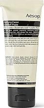 Parfums et Produits cosmétiques Pâte nettoyante pour visage - Aesop Purifying Facial Exfoliant Paste