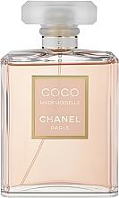 Parfums et Produits cosmétiques Chanel Coco Mademoiselle - Eau de parfum