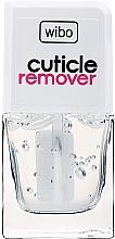 Parfums et Produits cosmétiques Émollient cuticules - Wibo Cuticle Remover