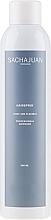 Parfums et Produits cosmétiques Laque fixation légère pour cheveux - Sachajuan Hairspray