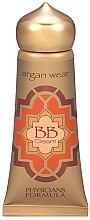 Parfums et Produits cosmétiques BB crème à l'huile d'argan - Physicians Formula Argan Wear Ultra-Nourishing BB Cream