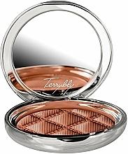 Parfums et Produits cosmétiques Poudre compacte pour visage - By Terry Terrybly Densiliss Compact Pressed Powder