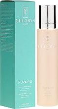 Parfums et Produits cosmétiques Lotion matifiante à l'huile de ricine pour visage - Chlorys Puralys Mattifying Lotion