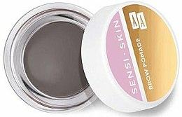 Parfums et Produits cosmétiques Pommade à sourcils - AA Sensi Skin Brow Pomade
