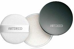 Parfums et Produits cosmétiques Poudre fixante - Artdeco Fixing Powder