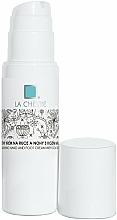 Parfums et Produits cosmétiques Crème au lait de chèvre pour mains - La Chevre Embellir Nourishing Hand Cream