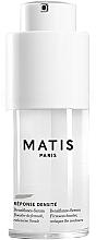 Parfums et Produits cosmétiques Sérum pour visage - Matis Reponse Densite Densifiance-Serum