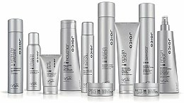 Lotion sculptante pour cheveux (fixation 2) - Joico Style and Finish Joilotion Sculpting Lotion-Hold-2 — Photo N2