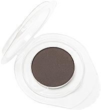 Parfums et Produits cosmétiques Fard à sourcils (recharge) - Affect Cosmetics Eyebrow Shadow Shape & Colour
