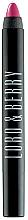 Parfums et Produits cosmétiques Rouge à lèvres en crayon - Lord & Berry 20100 Shining Crayon Lipstick