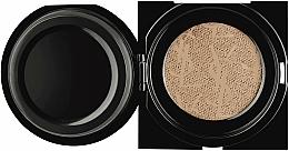 Parfums et Produits cosmétiques Fond de teint coussin - Yves Saint Laurent Touche Eclat Cushion Refill (recharge)