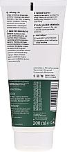 Gel douche micellaire à l'extrait de figue et cassis - Tolpa Green — Photo N2
