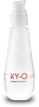 Parfums et Produits cosmétiques Lotion tonifiante pour visage - Ky-O Cosmeceutical Anti Age Tonic Lotion