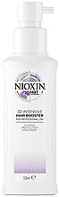 Parfums et Produits cosmétiques Traitement à la kératine pour cheveux - Nioxin 3D Intensive