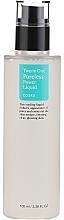Parfums et Produits cosmétiques Essence à l'extrait d'écorce de saule pour visage - Cosrx Two in One Poreless Power Liquid
