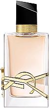Parfums et Produits cosmétiques Yves Saint Laurent Libre - Eau de Toilette