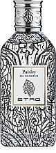 Parfums et Produits cosmétiques Etro Paisley - Eau de Parfum
