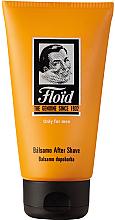 Parfums et Produits cosmétiques Baume après-rasage - Floid After Shave Balm