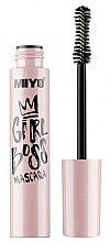 Parfums et Produits cosmétiques Mascara - Miyo Girl Boss Mascara