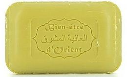 Parfums et Produits cosmétiques Savon à l'huile de laurier - Foufour Savon Bien-etre d'Orient