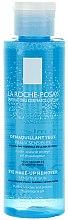 Parfums et Produits cosmétiques Démaquillant pour yeux sensibles - La Roche-Posay Physiological Eye Make-up Remover