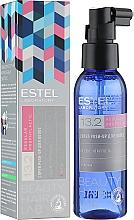 Parfums et Produits cosmétiques Spray volumisant à l'acide lactique pour cheveux - Estel Beauty Hair Lab 13.2 Regular Prophylactic