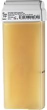 Parfums et Produits cosmétiques Cartouche de cire tiède à épiler au miel - Peggy Sage Cartridge Of Fat-Soluble Warm Depilatory Wax Miel