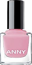 Parfums et Produits cosmétiques Vernis à ongles - Anny Nail Polish