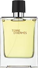 Parfums et Produits cosmétiques Hermes Terre dHermes - Eau de Toilette