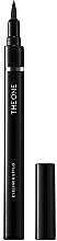 Parfums et Produits cosmétiques Eyeliner feutre - Oriflame The One Eyeliner Stylo