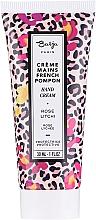 Parfums et Produits cosmétiques Crème pour mains - Baija French Pompon Hand Cream