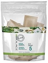 Parfums et Produits cosmétiques Gommage en granules pour cuir chevelu - BiolageR.A.W. Fresh Recipes Kaolin Crumble