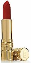 Parfums et Produits cosmétiques Rouge à lèvres - Elizabeth Arden Ceramide Ultra Lipstick