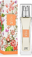 Parfums et Produits cosmétiques Lambre 24 - Parfum