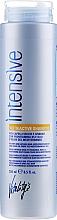 Parfums et Produits cosmétiques Shampooing à la provitamine B5 et huile d'olive - Vitality's Intensive Nutriactive Shampoo