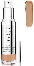 Parfums et Produits cosmétiques Fond de teint anti-âge, SPF 30 - Elizabeth Arden Prevage Anti-Aging Foundation