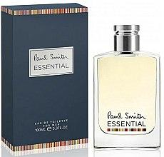 Parfums et Produits cosmétiques Paul Smith Essential - Eau de Toilette