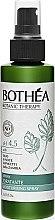 Parfums et Produits cosmétiques Spray hydratant pour cheveux - Bothea Botanic Therapy Moisturising Spray pH 4.5