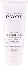 Parfums et Produits cosmétiques Baume à l'extrait de rhodochrosite pour visage et corps - Payot Resource Minerale Gemstone Balm With Rhodochrosite Extract