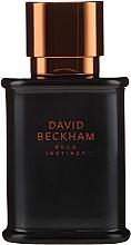 Parfums et Produits cosmétiques David & Victoria Beckham Bold Instinct - Eau de Toilette
