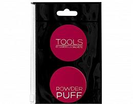 Parfums et Produits cosmétiques Houppettes à poudre - Gabriella Salvete TOOLS Powder Puff