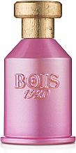 Parfums et Produits cosmétiques Bois 1920 Rosa di Filare - Eau de Parfum