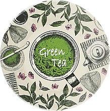Parfums et Produits cosmétiques Crème à l'extrait de thé vert pour visage - Seantree Green Tea Deep Deep Cream