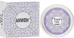 Parfums et Produits cosmétiques Sérum pour cheveux - Anwen Serum Happy Ends
