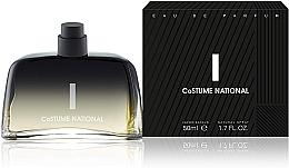 Parfums et Produits cosmétiques Costume National I - Eau de Parfum