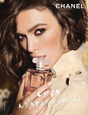 Chanel Coco Mademoiselle - Gel douche parfumé — Photo N3