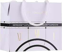 Parfums et Produits cosmétiques Coffret cadeau - Germaine de Capuccini (cr/50 + ser/15ml)