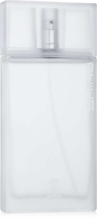 Ajmal Shiro - Eau de Parfum