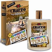 Parfums et Produits cosmétiques El Charro Biker Texas - Eau de Parfum